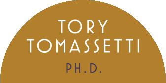 Tory Tomassetti